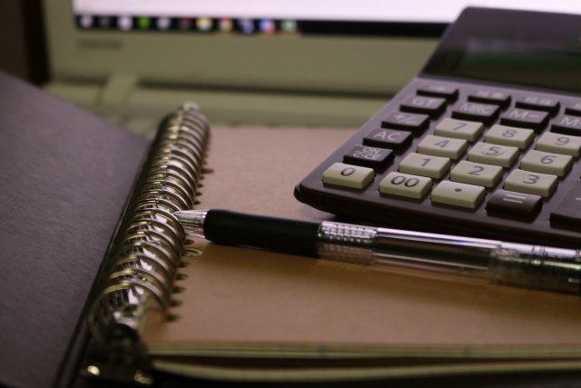 消費税改正により日々の業務で必要なこと