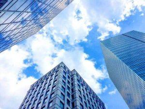 小規模企業共済制度