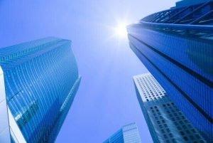 中小企業投資促進税制に関する投資対象とは