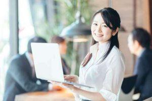 事務所や店舗を賃借する際に支出する保証金等